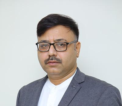 Dinesh Kumar Sharma Axis Energy | India's leading Renewable Energy company