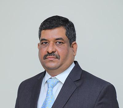 Veerraju Jampana Axis Energy | India's leading Renewable Energy company